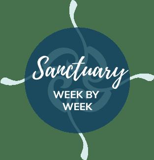 SanctuaryWords