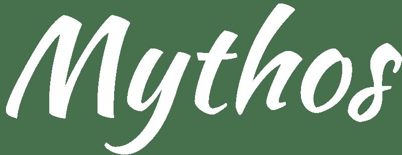 MythosWord