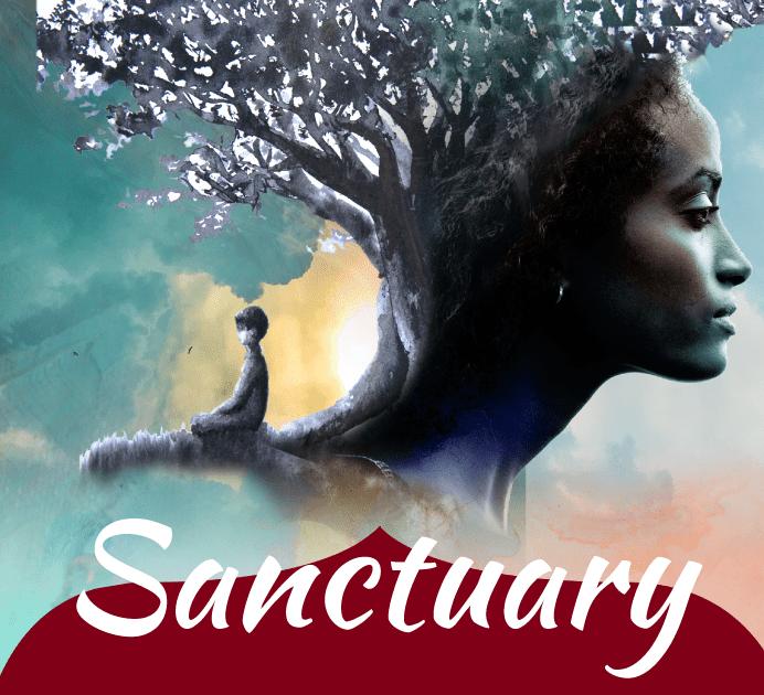 SanctuaryTeaser