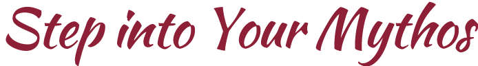 StepintoYourMythos-Word