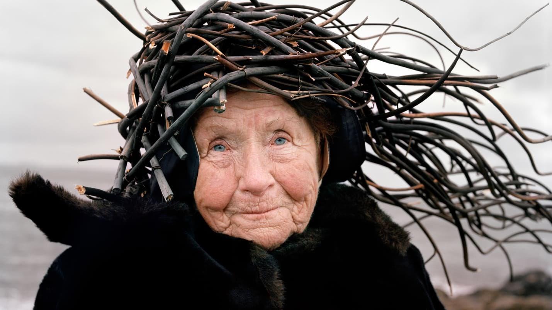 http___cdn.cnn.com_cnnnext_dam_assets_190724104359-elderly-norway-photography-1