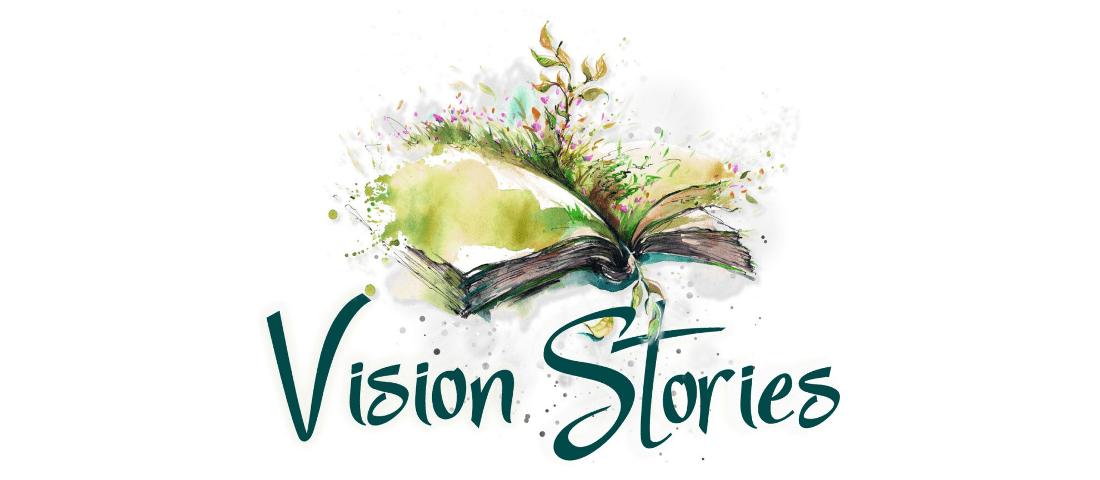 visio-story-new