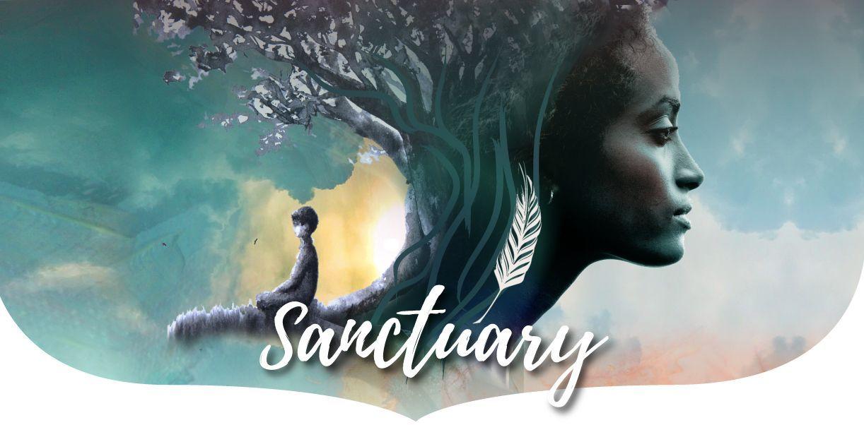 Sanctuary 2021